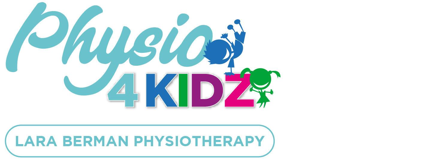 Physio4Kidz